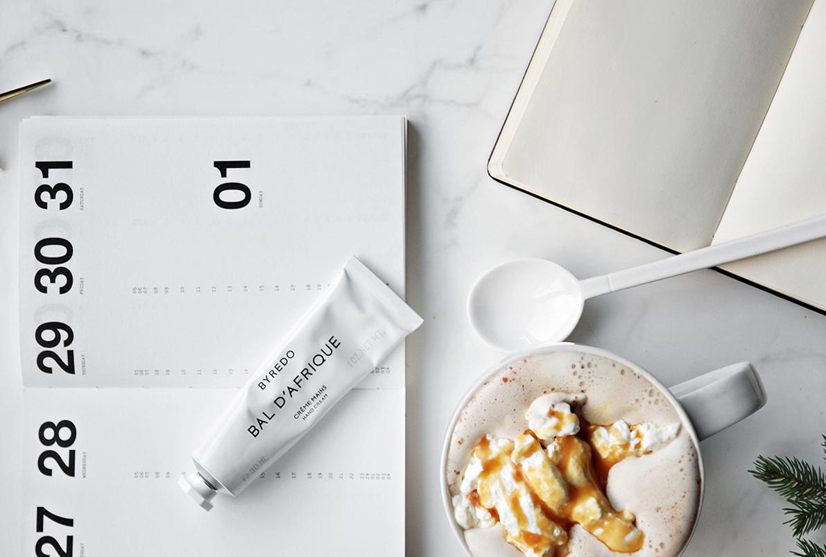 Календарь дизайнера: главные интерьерные события 2018
