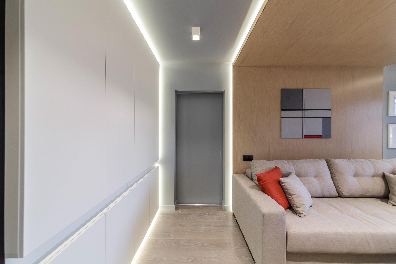 Стильная новинка: эстетика и качество стеновых панелей Sofia