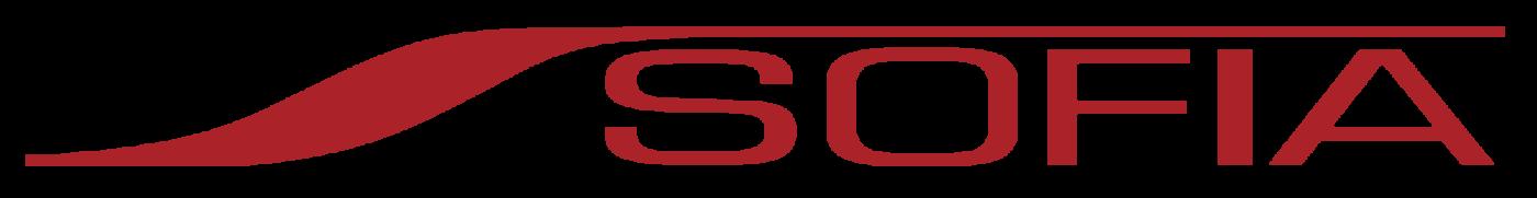 Двери «Софья» – официальный сайт производителя: каталог, цены | Купить  двери фабрики Sofia в Москве