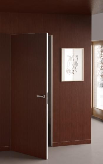 Межкомнатная дверь Софья.  ПСП 06 Коллекция Потолочно-стеновые панели.