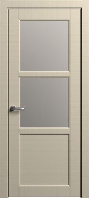 Межкомнатная дверь Софья.  Модель 17.71ССФ Коллекция Bridge.