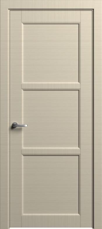 Межкомнатная дверь Софья.  Модель 17.71ФФФ Коллекция Bridge.