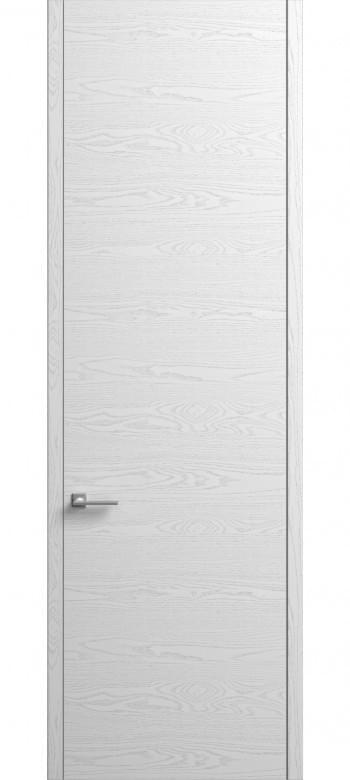 Межкомнатная дверь Софья.  Модель 35.94 Коллекция Skyline.