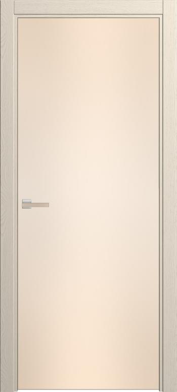 Межкомнатная дверь Софья.  Модель 43.22ЗБС Коллекция Rain.