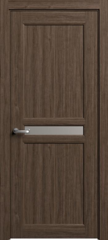 Межкомнатная дверь Софья.  Модель 147.72ФСФ Коллекция Bridge.