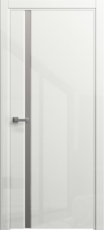 Межкомнатная дверь Софья.  78.04 ГЛ Коллекция Original.