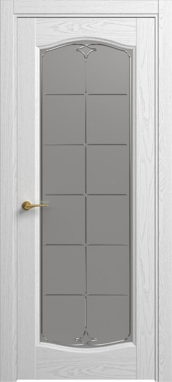 Межкомнатная дверь Софья.  Модель 35.55 Коллекция Classic.
