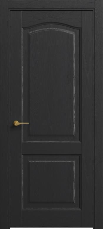 Межкомнатная дверь Софья.  Модель 36.63 Коллекция Classic.