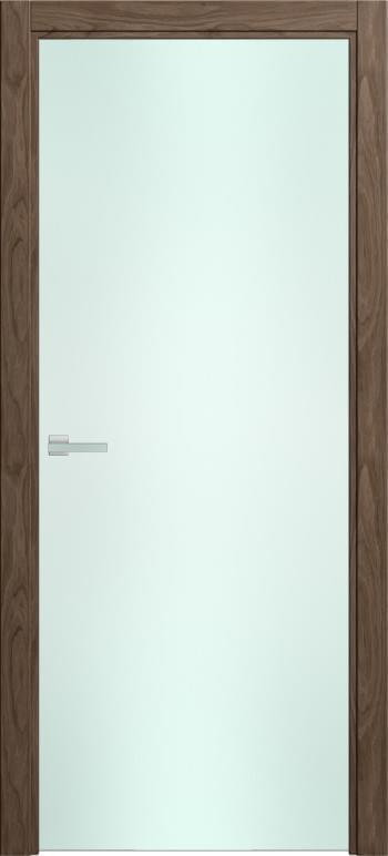 Межкомнатная дверь Софья.  Модель 88.22ЗГС Коллекция Rain.