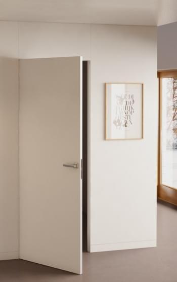 Межкомнатная дверь Софья.  ПСП 78 МЛ Коллекция Потолочно-стеновые панели.