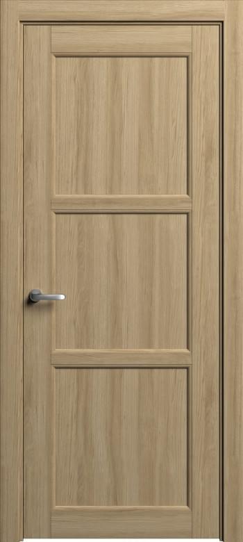 Межкомнатная дверь Софья.  Модель 144.71ФФФ Коллекция Bridge.