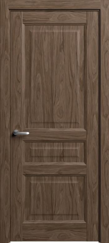 Межкомнатная дверь Софья.  Модель 88.42 Коллекция Мастер и Маргарита.