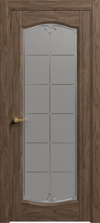 Межкомнатная дверь Софья.  Модель 88.55 Коллекция Classic.
