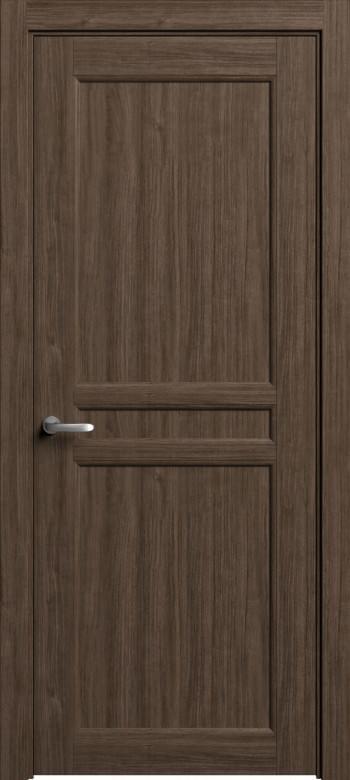 Межкомнатная дверь Софья.  Модель 147.72ФФФ Коллекция Bridge.