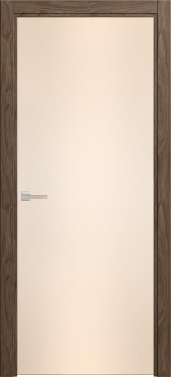 Межкомнатная дверь Софья.  Модель 88.22ЗБС Коллекция Rain.