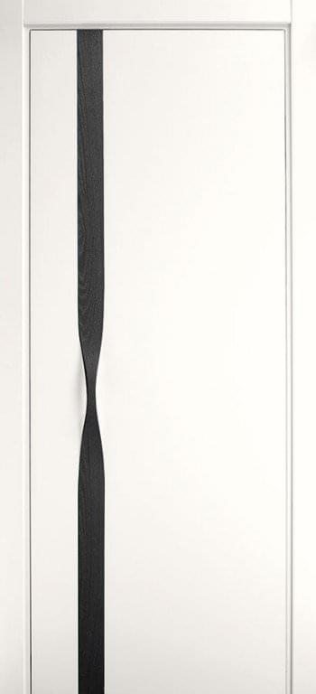 Межкомнатная дверь Софья.  Модель 78ЯЧ.91 Коллекция Manigliona.