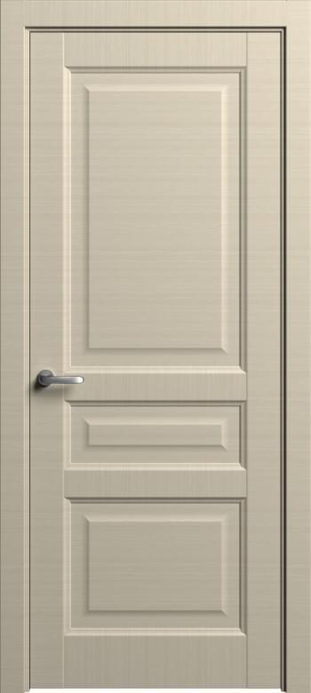 Межкомнатная дверь Софья.  Модель 17.42 Коллекция Мастер и Маргарита.