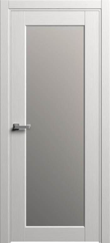 Межкомнатная дверь Софья.  Модель 105 Коллекция Light.