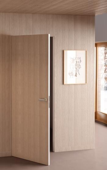 Межкомнатная дверь Софья.  ПСП 23 Коллекция Потолочно-стеновые панели.