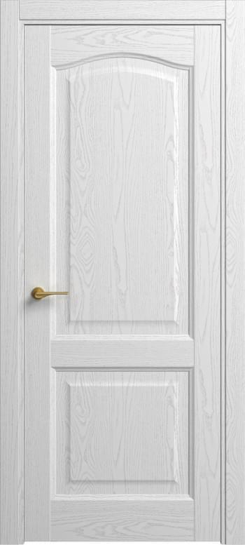 Межкомнатная дверь Софья.  Модель 35.63 Коллекция Classic.