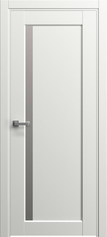 Межкомнатная дверь Софья.  Модель  78.10 МЛ Коллекция Light.
