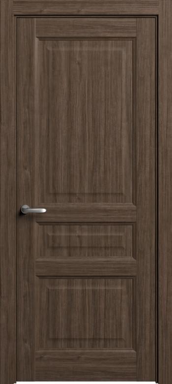 Межкомнатная дверь Софья.  Модель 147.42 Коллекция Мастер и Маргарита.
