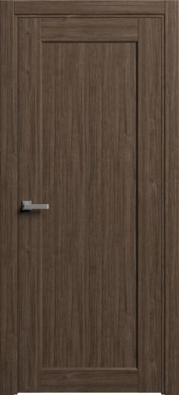 Межкомнатная дверь Софья.  Модель 147.106 Коллекция Light.