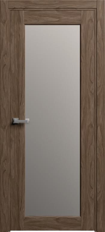 Межкомнатная дверь Софья.  Модель 88.105 Коллекция Light.