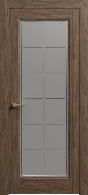 Межкомнатная дверь Софья.  Модель 88.51 Коллекция Classic.