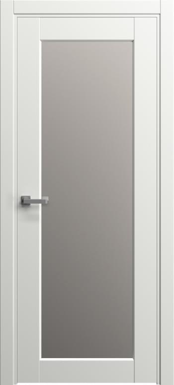 Межкомнатная дверь Софья.  Модель 78.105 МЛ Коллекция Light.