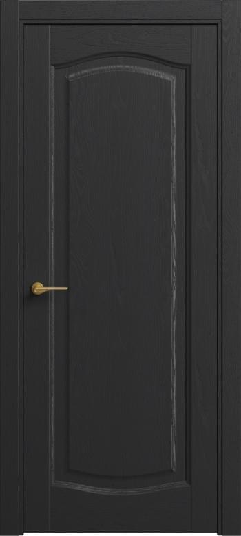 Межкомнатная дверь Софья.  Модель 36.65 Коллекция Classic.
