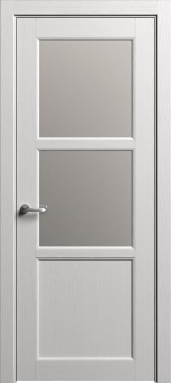 Межкомнатная дверь Софья.  Модель 71ССФ Коллекция Bridge.