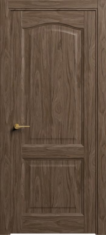 Межкомнатная дверь Софья.  Модель 88.63 Коллекция Classic.