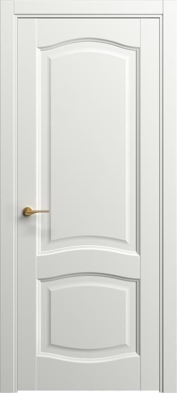 Межкомнатная дверь Софья.  Модель 78.64 МЛ Коллекция Classic.