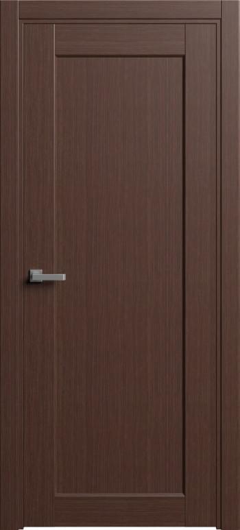Межкомнатная дверь Софья.  Модель 06.106 Коллекция Light.
