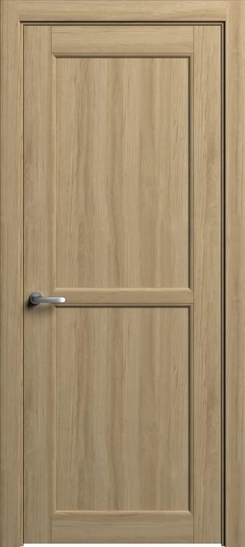 Межкомнатная дверь Софья.   Модель 144.73ФФ Коллекция Bridge.