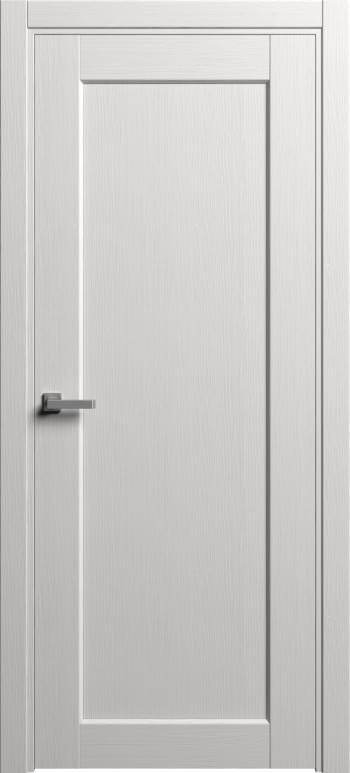 Межкомнатная дверь Софья.  Модель 50.106 Коллекция Light.