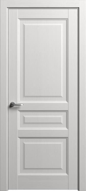 Межкомнатная дверь Софья.  Модель 50.42 Коллекция Мастер и Маргарита.