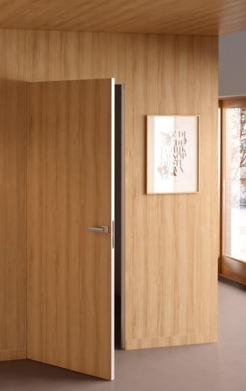 Межкомнатная дверь Софья.  ПСП 144 Коллекция Потолочно-стеновые панели.