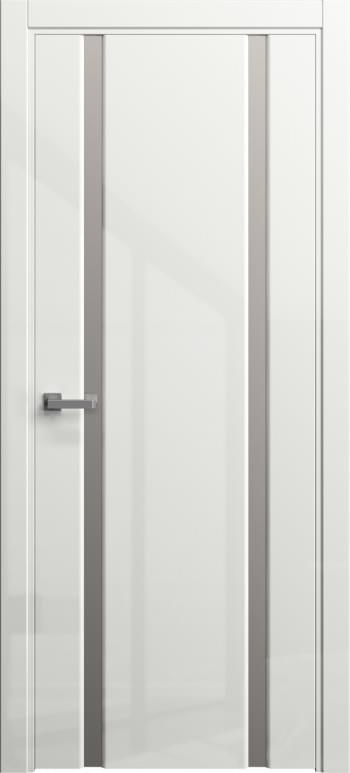 Межкомнатная дверь Софья.  78.02 ГЛ Коллекция Original.