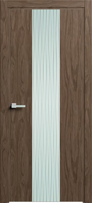 Межкомнатная дверь Софья.  Модель 88.21СРС Коллекция Rain.