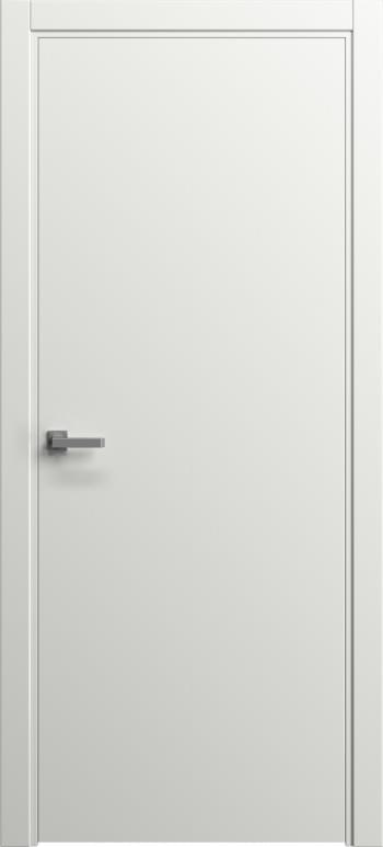 Межкомнатная дверь Софья.  Модель 78.07 МЛ Коллекция Original.