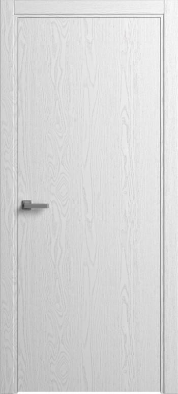 Межкомнатная дверь Софья.  Модель 35.07 Коллекция Original.
