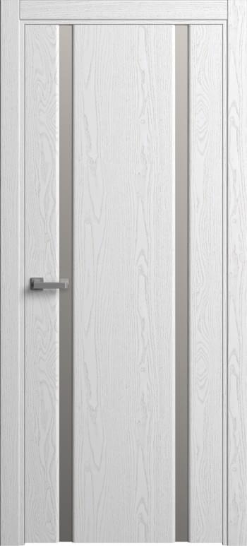 Межкомнатная дверь Софья.  Модель 35.02 Коллекция Original.