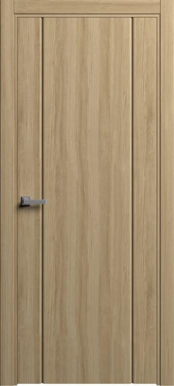 Межкомнатная дверь Софья.  Модель 144.03 Коллекция Original.