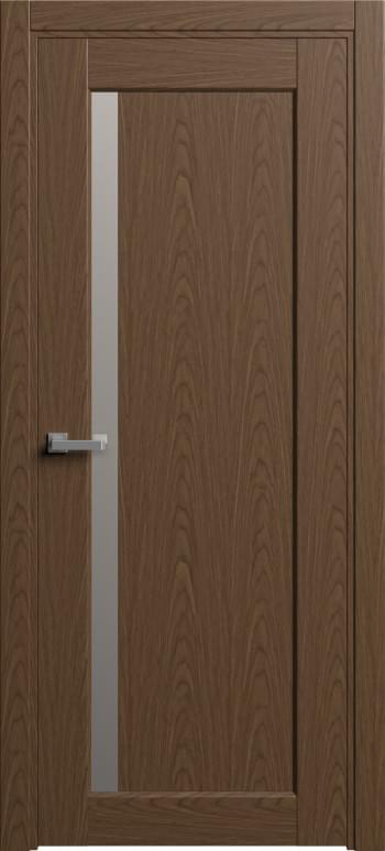 Межкомнатная дверь Софья.  Модель 04.10 Коллекция Light.