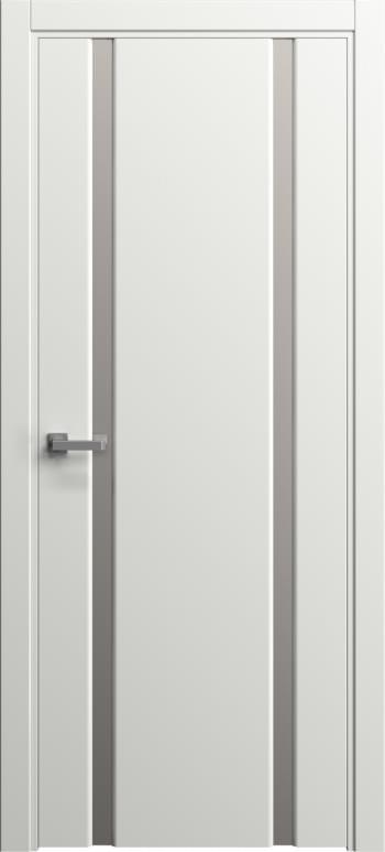 Межкомнатная дверь Софья.  Модель 78.02 МЛ Коллекция Original.