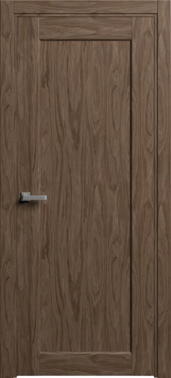 Межкомнатная дверь Софья.  Модель 88.106 Коллекция Light.