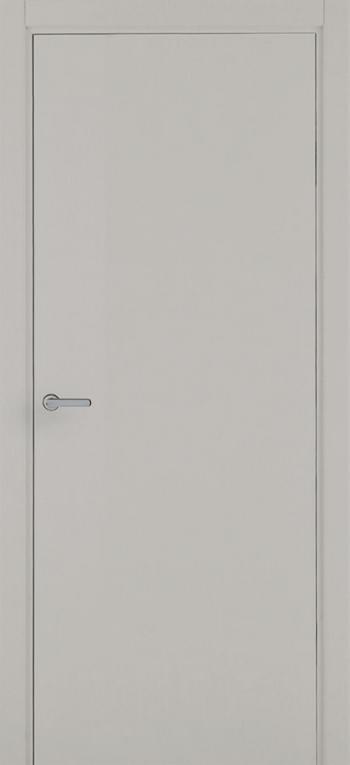 Межкомнатная дверь Софья.  Модель 00.07 Коллекция Original.