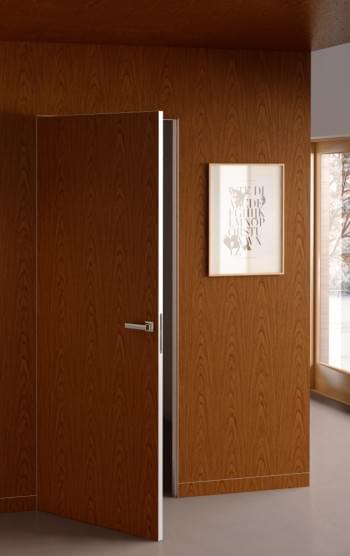 Межкомнатная дверь Софья.  ПСП 04 Коллекция Потолочно-стеновые панели.